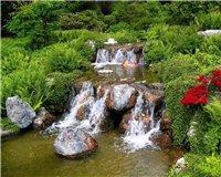 Водопады-v14